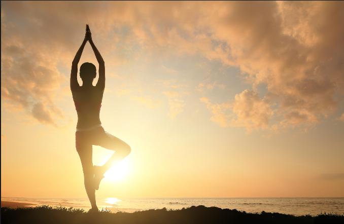yoga timescale